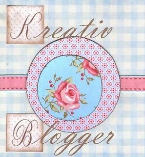 Kreativ_blogger_award[1]